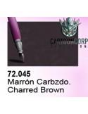 72045 - MARRON CARBONIZADO