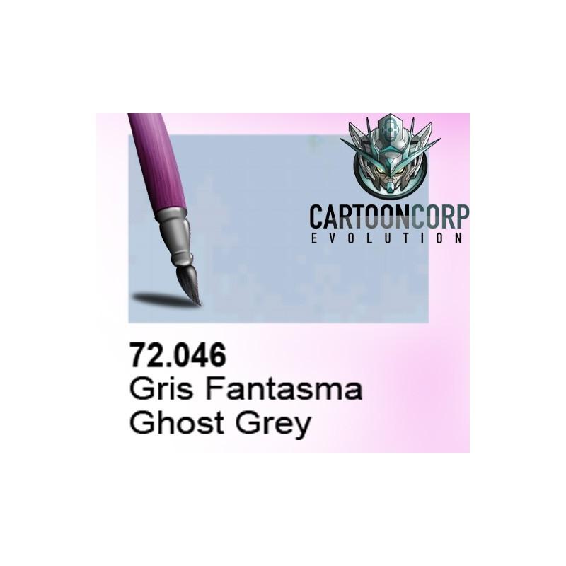 72046 - GRIS FANTASMA