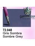 72048 - GRIS SOMBRA