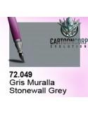 72049 - GRIS MURALLA
