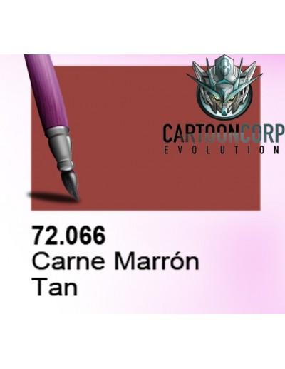 72066 - CARNE MARRON