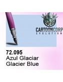 72095 - AZUL GLACIAR