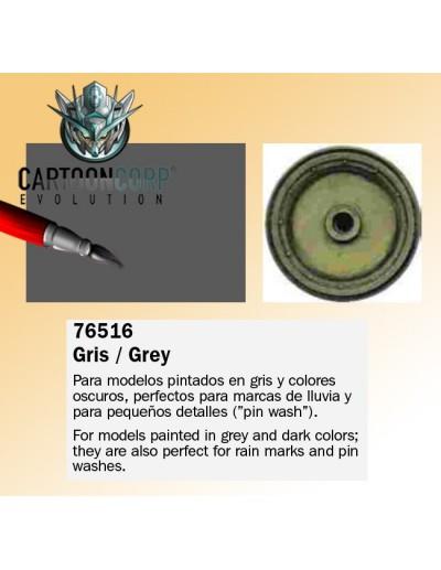 76516 - GRIS