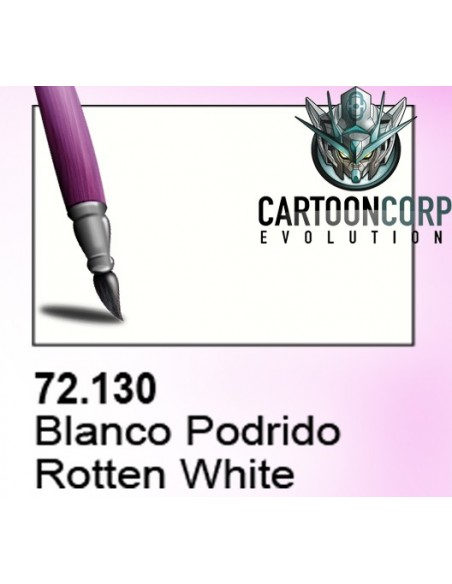 72130 - BLANCO PODRIDO
