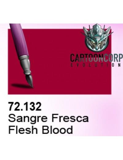 72132 - SANGRE FRESCA