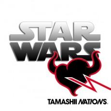 TAMASHII NATIONS SW