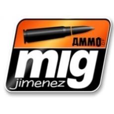 AMMO DE MIG JIMEMEZ