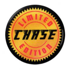 CHASE Ltd.