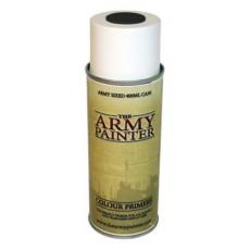 SPRAYS ARMY PAINTER