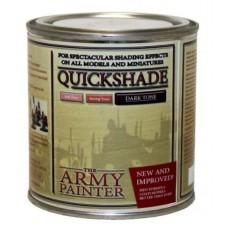 QUICKSHADE ARMY PAINTER