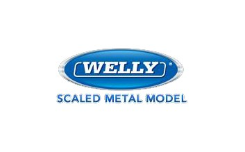 WELLY DIE CASTING FACTORY LIMITED