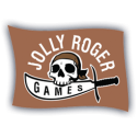 JOLLY ROGERS GAMES