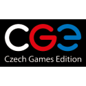 CZENCH GAMES EDITION