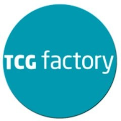 TCG FACTORY