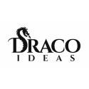 DRACO IDEAS
