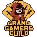 GRAND GAMERS