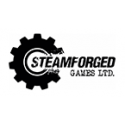 STEAMFORGE GAMES ltd.