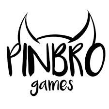 PINBRO