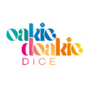 OAKIE DOAKIE DICE