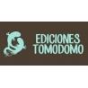 TOMODOMO