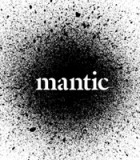 MANTIC