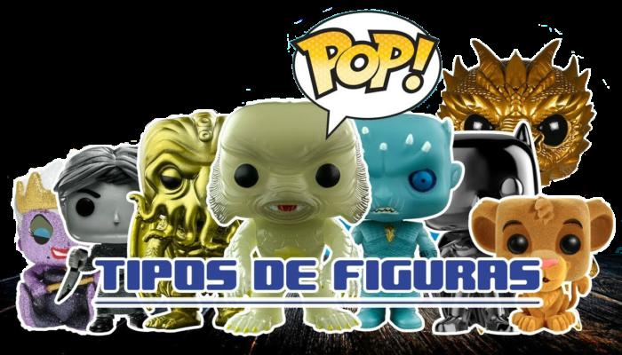 funko pop! - Cartoon Corp